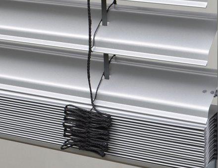 Aramidverstärkte Leiter- bzw. Schlaufenkordel